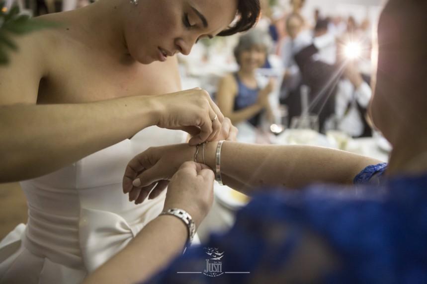 Foto Video Justi boda en Olivenza Badajoz-8499