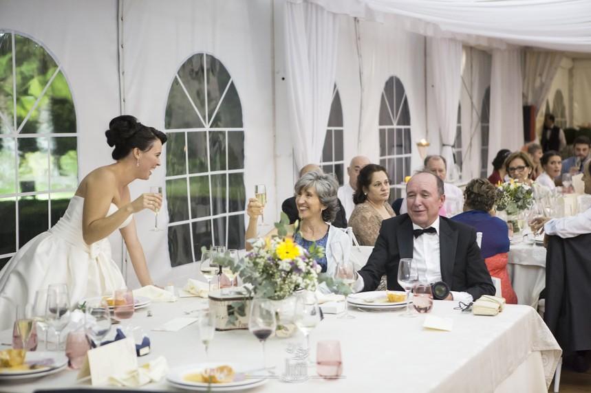 Foto Video Justi boda en Olivenza Badajoz-8506