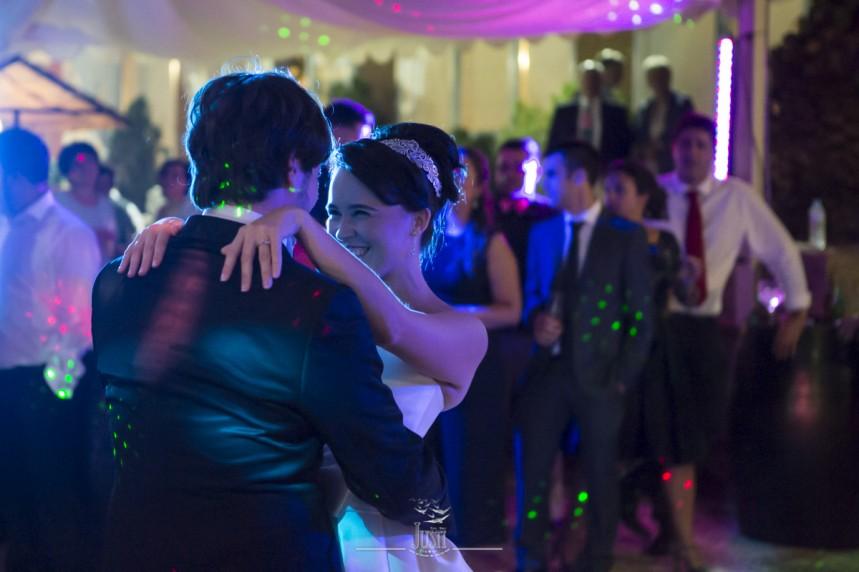 Foto Video Justi boda en Olivenza Badajoz-8536