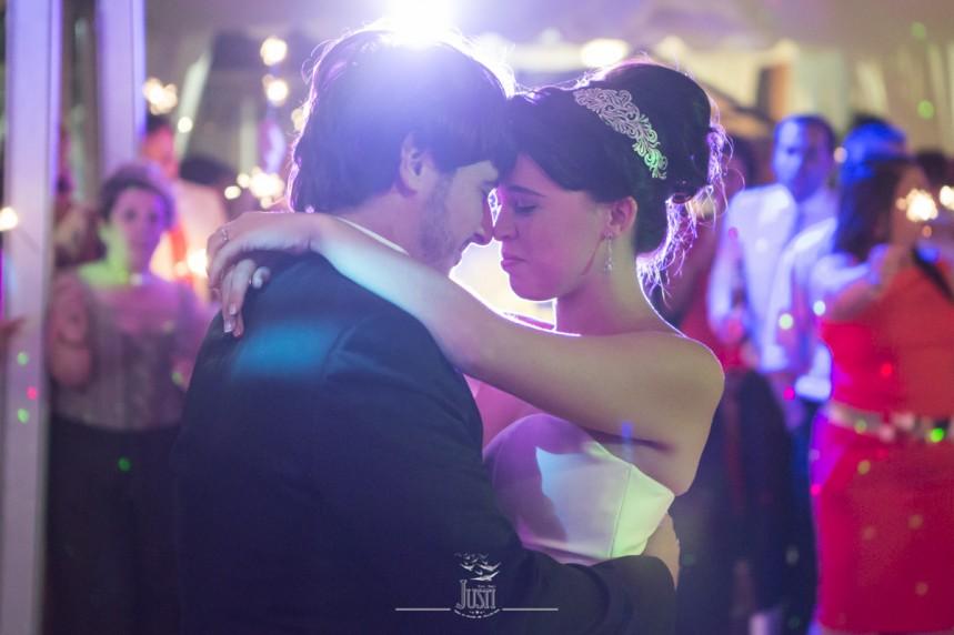 Foto Video Justi boda en Olivenza Badajoz-8546