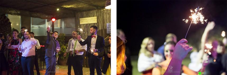Foto Video Justi boda en Olivenza Badajoz-8551