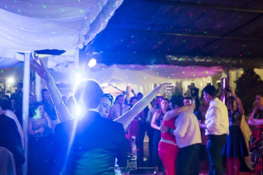 Foto Video Justi boda en Olivenza Badajoz-8588