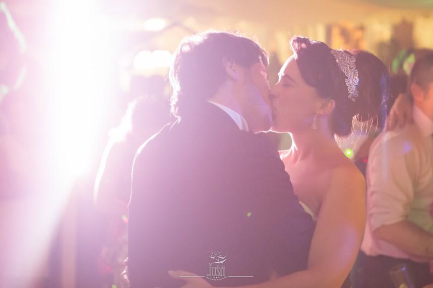 Foto Video Justi boda en Olivenza Badajoz-8603