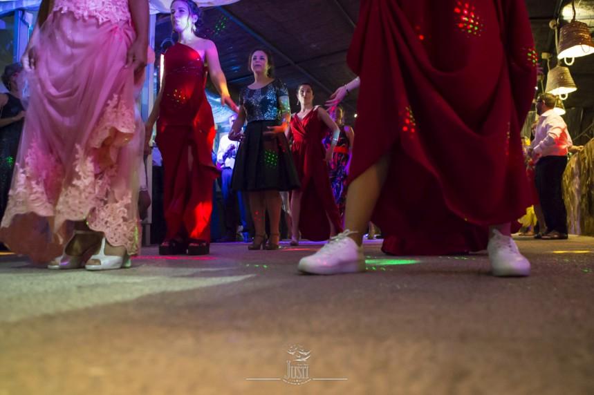 Foto Video Justi boda en Olivenza Badajoz-8634