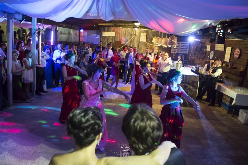 Foto Video Justi boda en Olivenza Badajoz-8649
