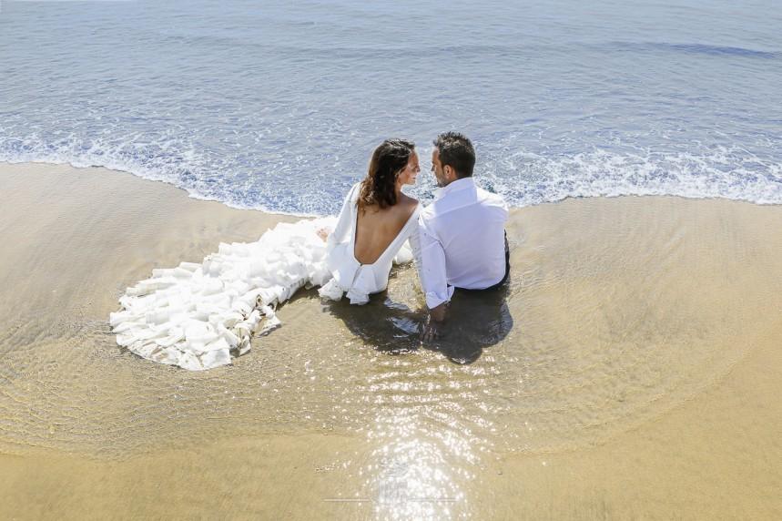 fotografias-profesionales-post-boda-en-el-rocio-y-la-playa-19-de-23
