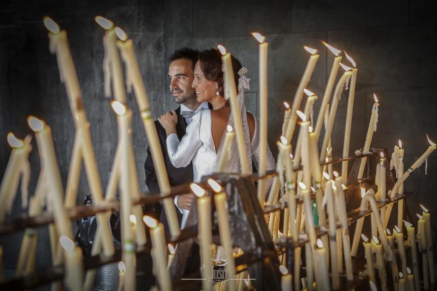 fotografias-profesionales-post-boda-en-el-rocio-y-la-playa-2-de-23