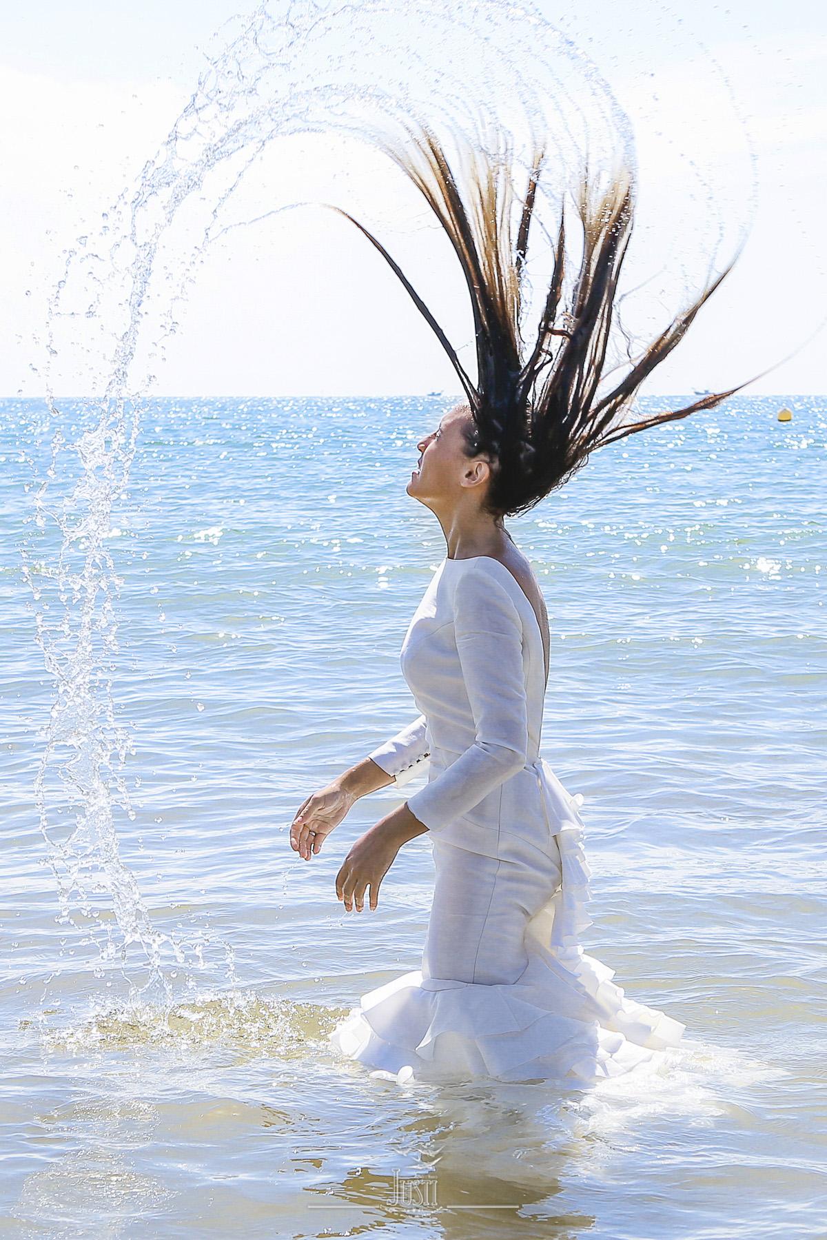 fotografias-profesionales-post-boda-en-el-rocio-y-la-playa-22-de-23