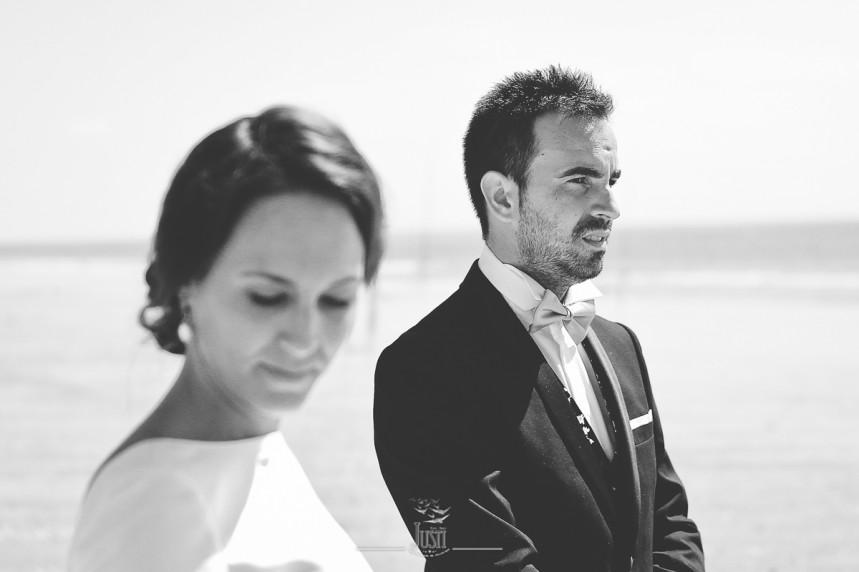 fotografias-profesionales-post-boda-en-el-rocio-y-la-playa-9-de-23