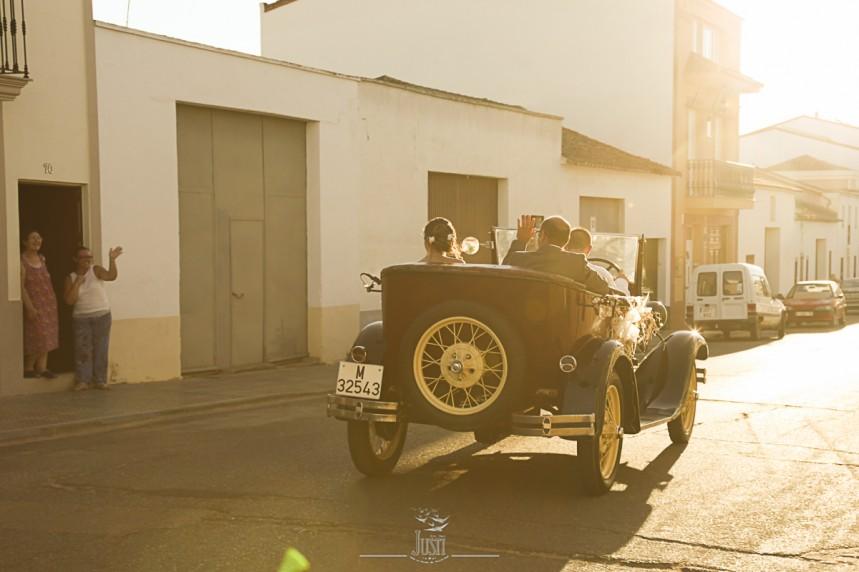 boda-en-guarena-reportaje-fotografico-10