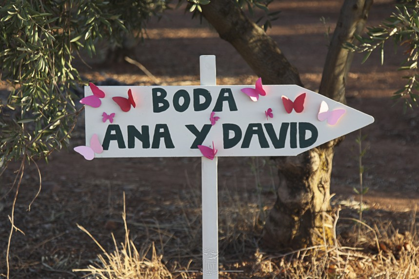 boda-en-guarena-reportaje-fotografico-11