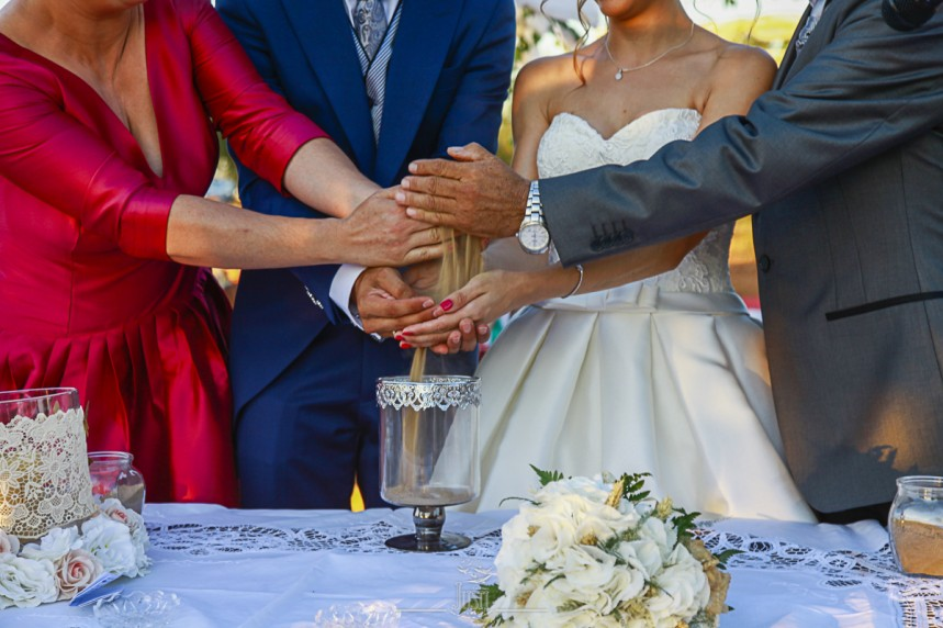 boda-en-guarena-reportaje-fotografico-16