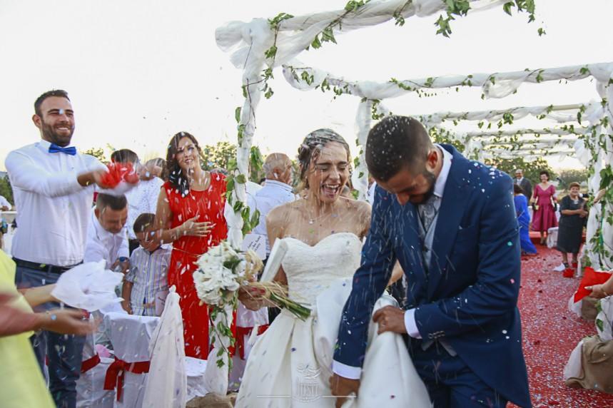 boda-en-guarena-reportaje-fotografico-19