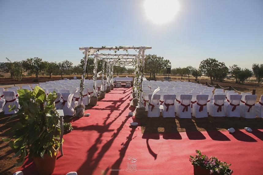boda-en-guarena-reportaje-fotografico-2