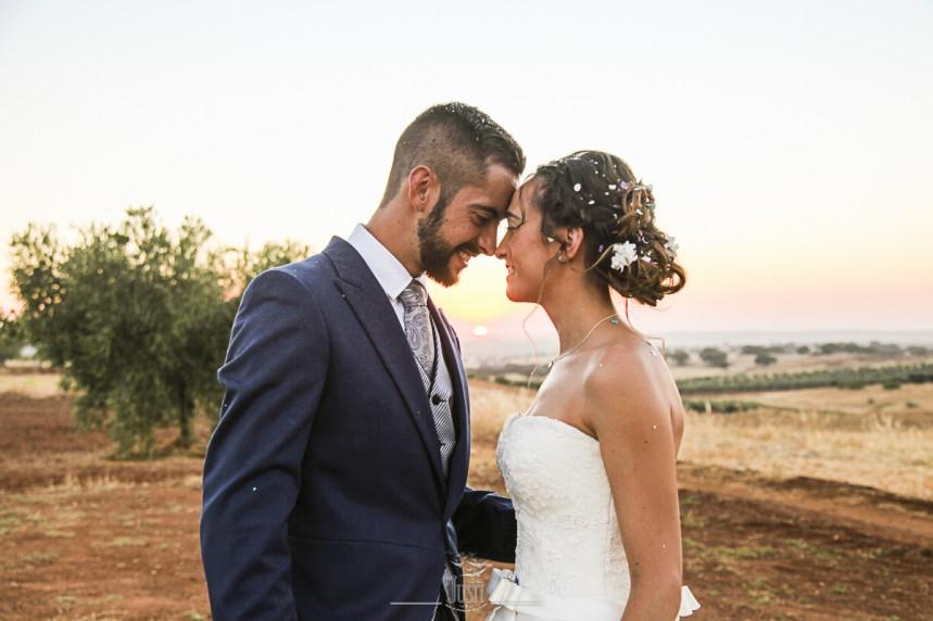 boda-en-guarena-reportaje-fotografico-20