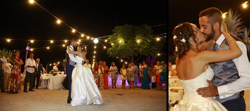 boda-en-guarena-reportaje-fotografico-28