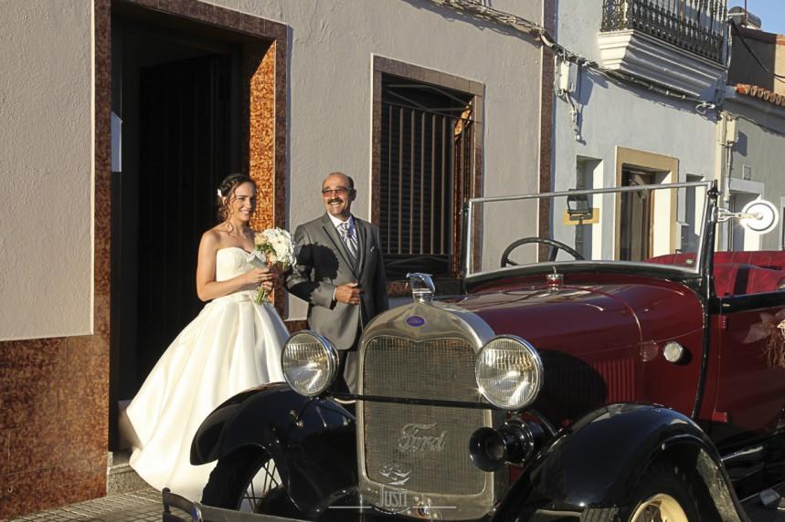 boda-en-guarena-reportaje-fotografico-9