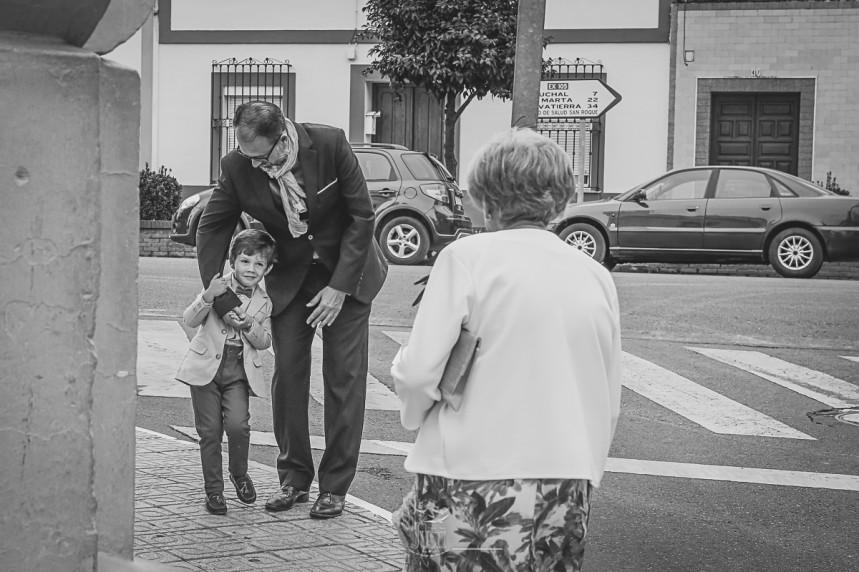 fotografias-de-bautizo-en-almendralejo-foto-video-justi-reportaje-bautismo-33