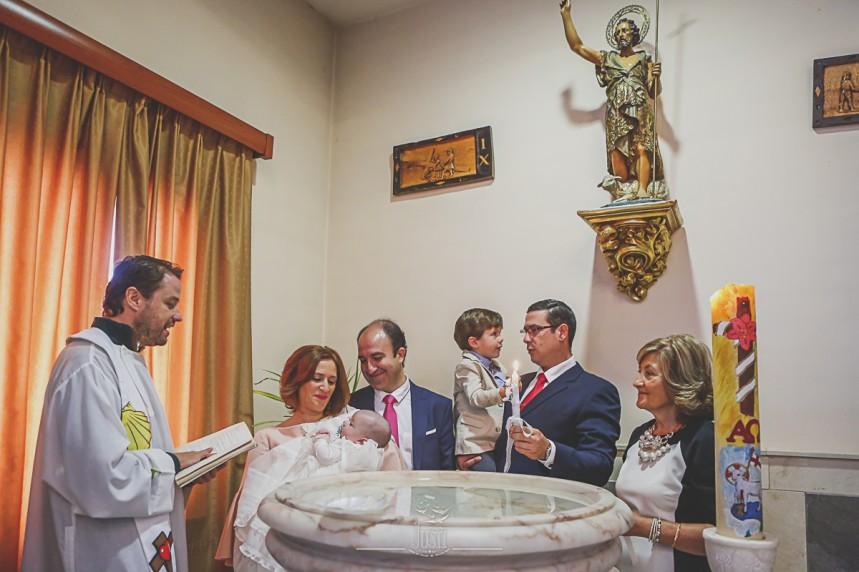 fotografias-de-bautizo-en-almendralejo-foto-video-justi-reportaje-bautismo-39