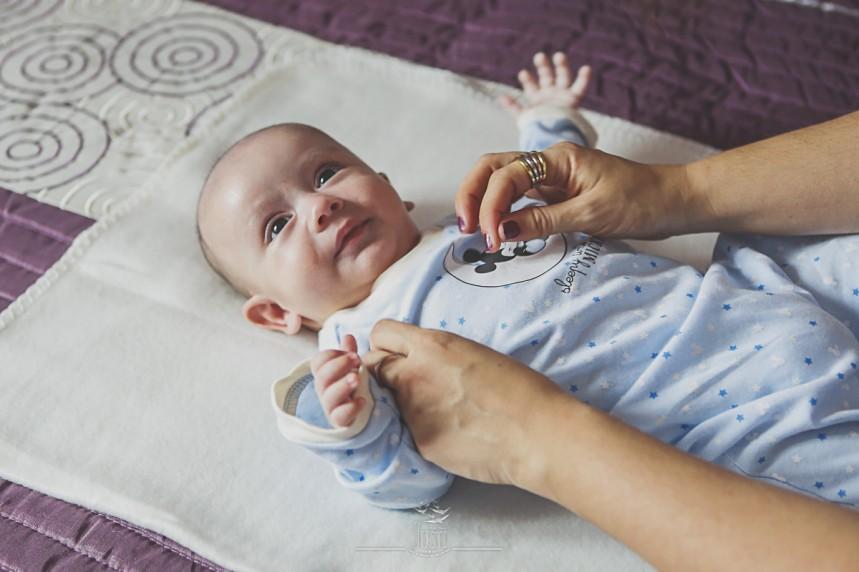 fotografias-de-bautizo-en-almendralejo-foto-video-justi-reportaje-bautismo-7