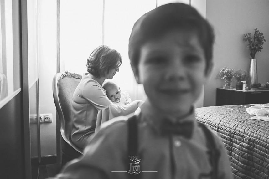 fotografias-de-bautizo-en-almendralejo-foto-video-justi-reportaje-de-bautismo-22