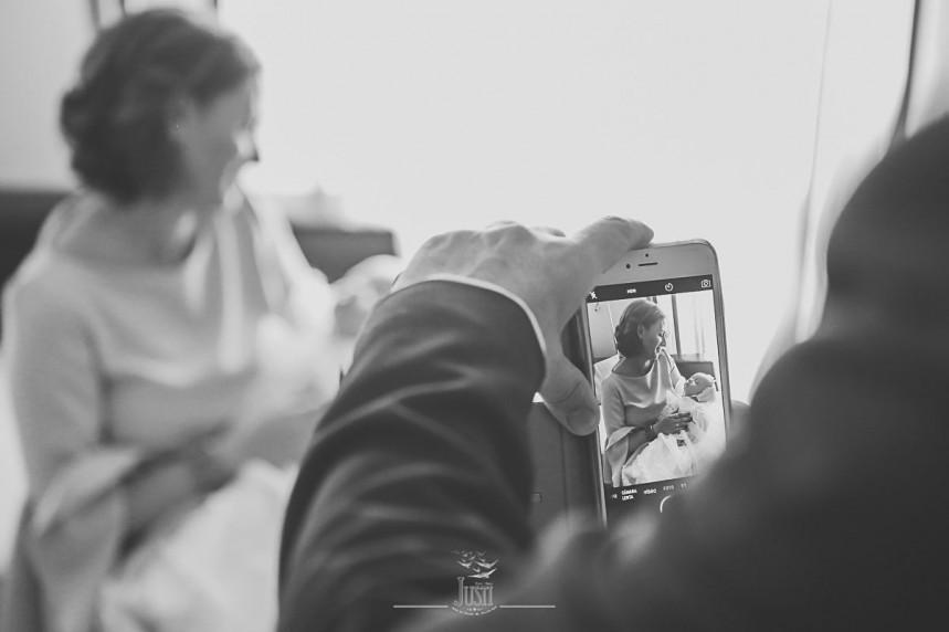fotografias-de-bautizo-en-almendralejo-foto-video-justi-reportaje-de-bautismo-31