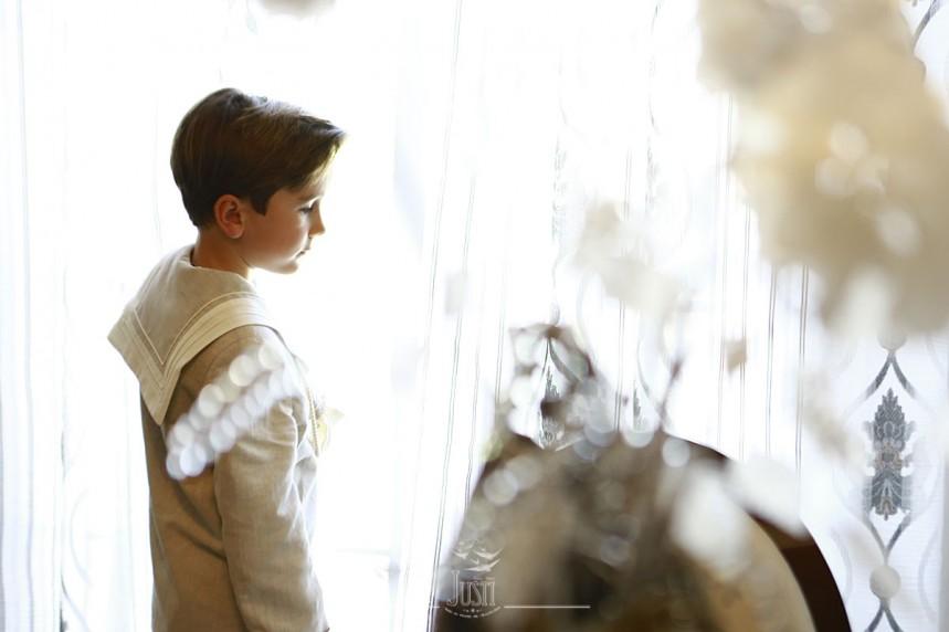 Alvaro - fotos de comunion en casa - fotografos extremadura - foto video justi (7)