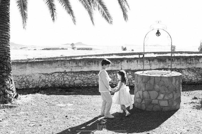 Alvaro - fotos de comunion en casa - fotografos extremadura - foto video justi (8)