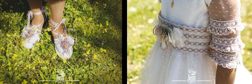 Yakira - fotografias comunion en estudio y exterior - fotografos badajoz y caceres - foto video justi (1)