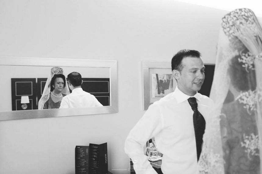 Reportaje boda en badajoz - finca los cañizos - foto video justi (1)
