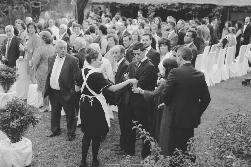 Reportaje boda en badajoz - finca los cañizos - foto video justi (10)