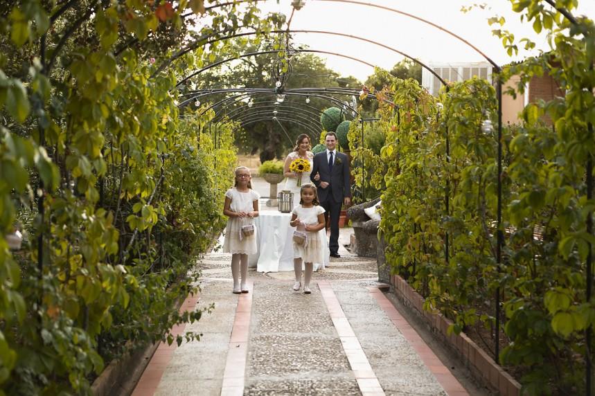 Reportaje boda en badajoz - finca los cañizos - foto video justi (11)