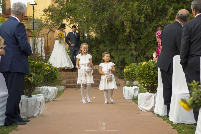 Reportaje boda en badajoz - finca los cañizos - foto video justi (12)