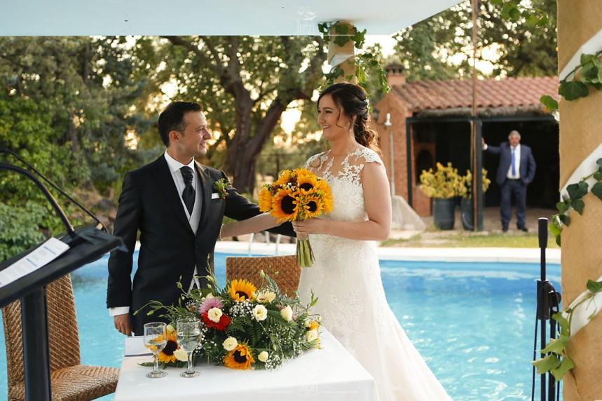 Reportaje boda en badajoz - finca los cañizos - foto video justi (13)