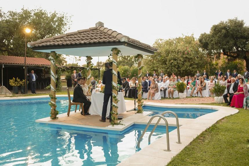 Reportaje boda en badajoz - finca los cañizos - foto video justi (14)