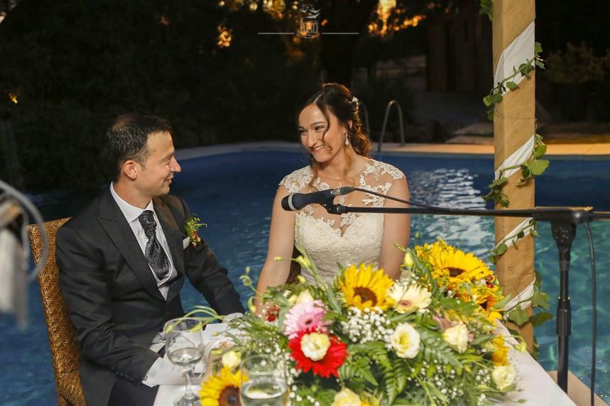 Reportaje boda en badajoz - finca los cañizos - foto video justi (15)