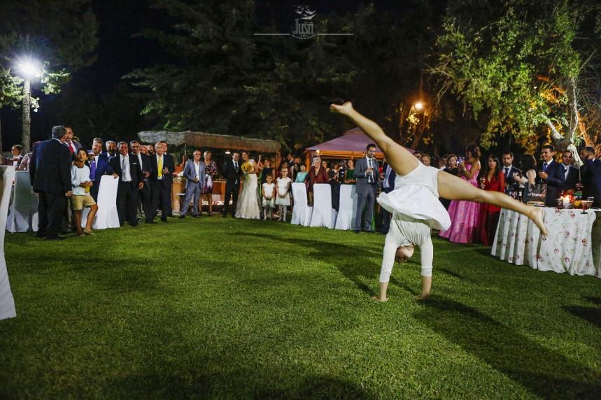 Reportaje boda en badajoz - finca los cañizos - foto video justi (16)