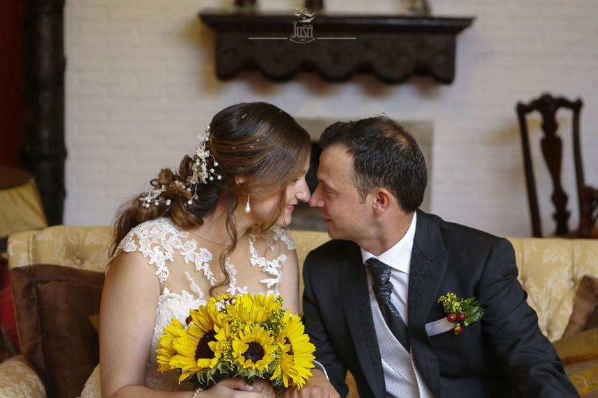 Reportaje boda en badajoz - finca los cañizos - foto video justi (17)