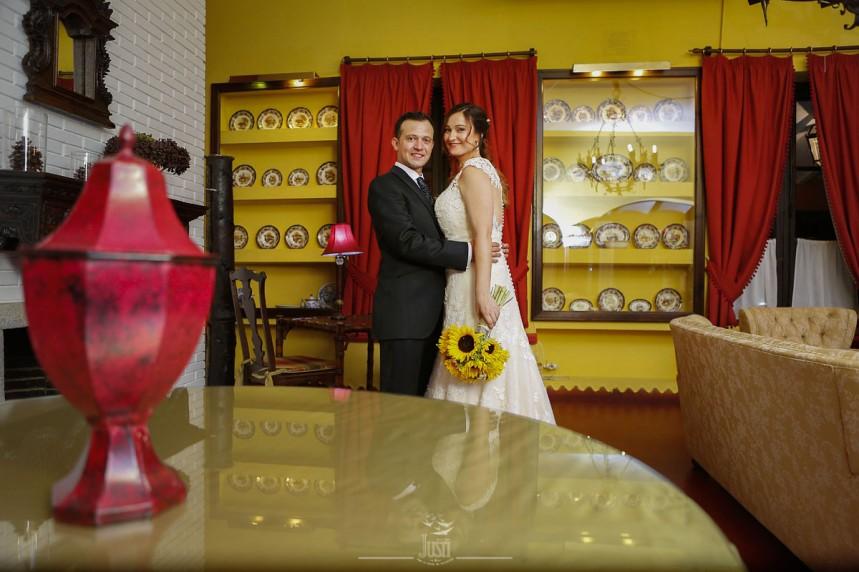 Reportaje boda en badajoz - finca los cañizos - foto video justi (18)