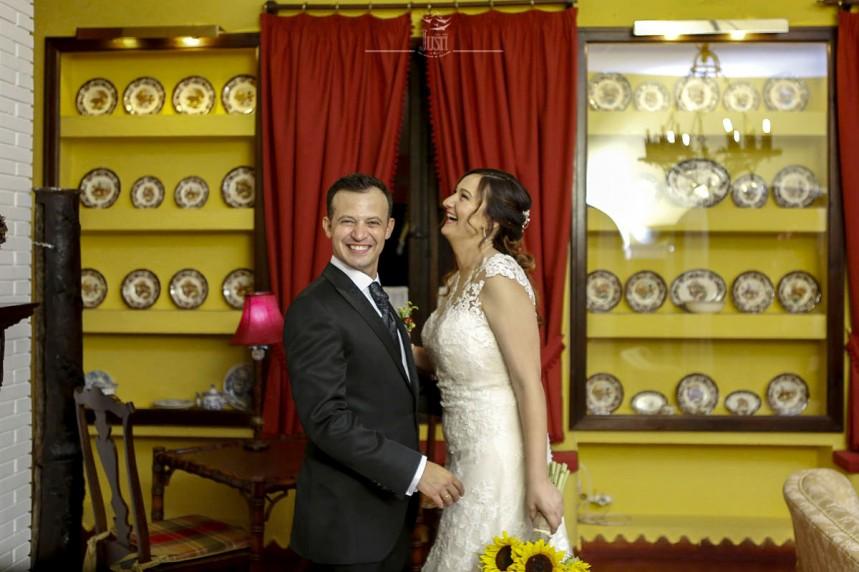 Reportaje boda en badajoz - finca los cañizos - foto video justi (19)