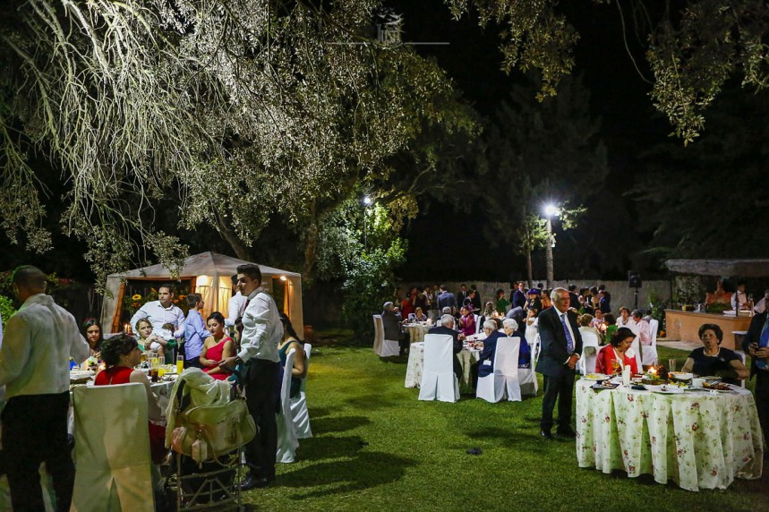 Reportaje boda en badajoz - finca los cañizos - foto video justi (23)