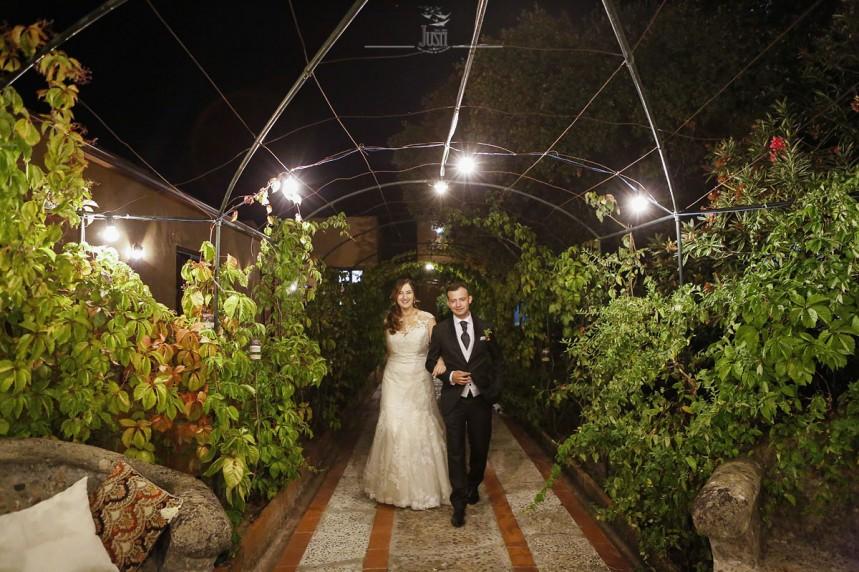 Reportaje boda en badajoz - finca los cañizos - foto video justi (25)