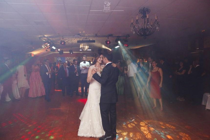 Reportaje boda en badajoz - finca los cañizos - foto video justi (26)