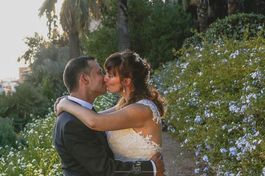 Reportaje boda en badajoz - finca los cañizos - foto video justi (27)