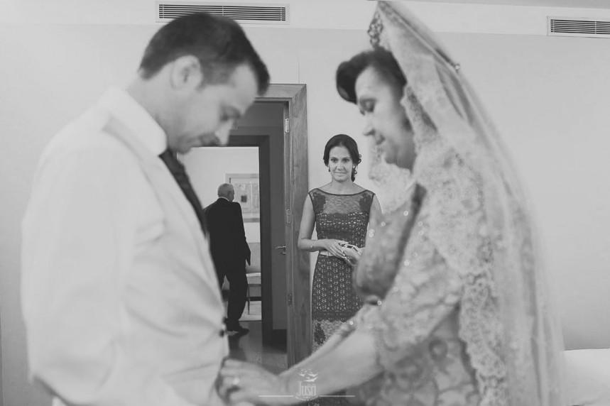 Reportaje boda en badajoz - finca los cañizos - foto video justi (3)