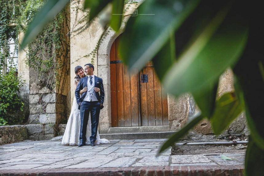 Reportaje boda en badajoz - finca los cañizos - foto video justi (31)