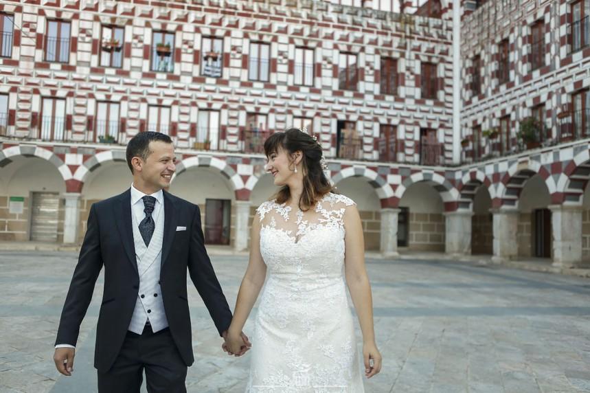 Reportaje boda en badajoz - finca los cañizos - foto video justi (34)