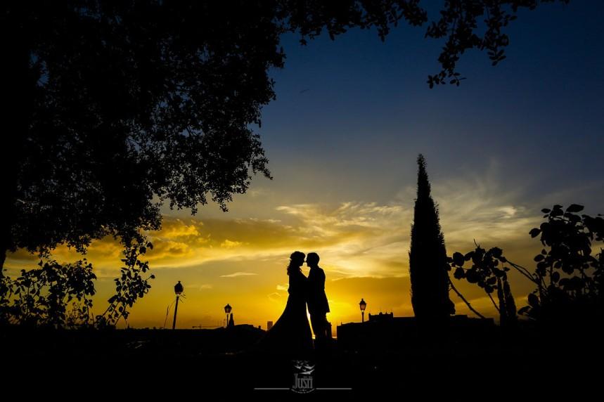 Reportaje boda en badajoz - finca los cañizos - foto video justi (35)