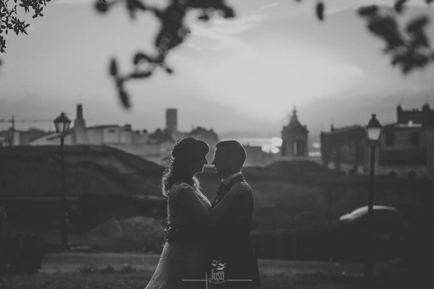Reportaje boda en badajoz - finca los cañizos - foto video justi (36)