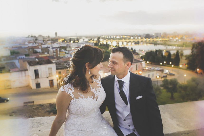 Reportaje boda en badajoz - finca los cañizos - foto video justi (39)